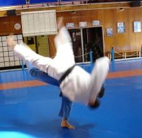 judo1-r
