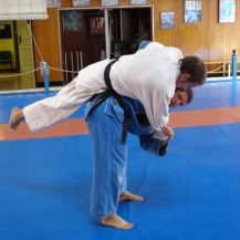 judo2 - r