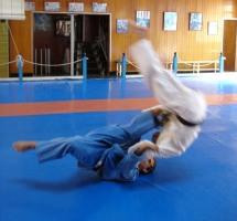 judo3-r