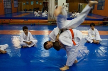judoinfantil-2