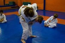 judoinfantil-3