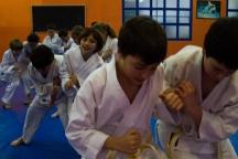 judoinfantil